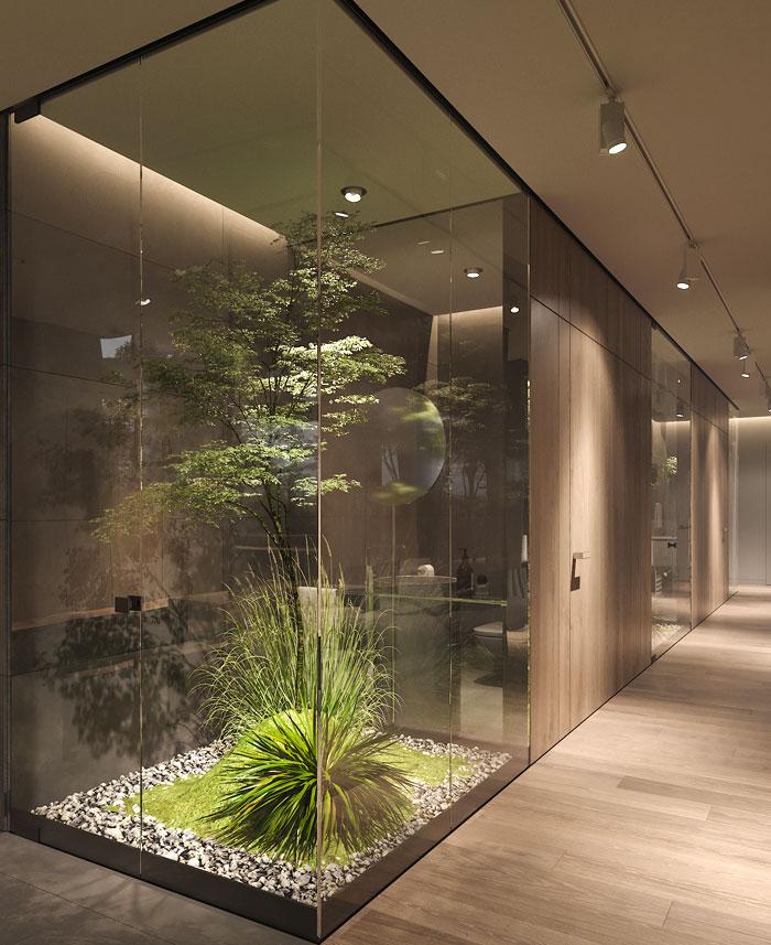 bezmirno project city garden 4