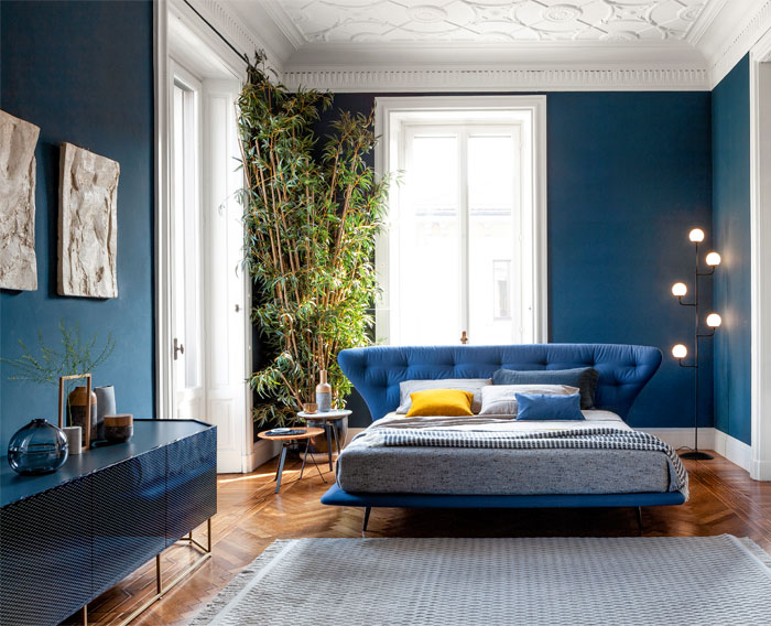 bonaldo bedroom trends interiorzine 1