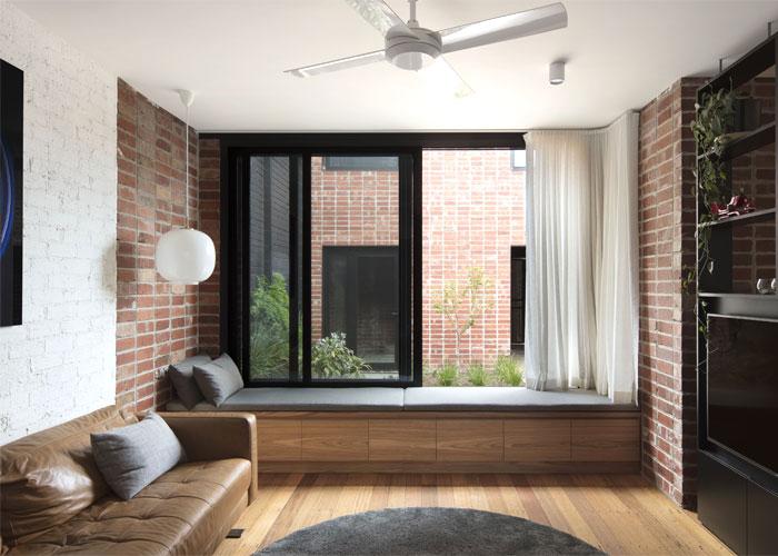 breathe architecture terrace house 14