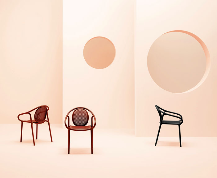 classic furniture pieces will re edition