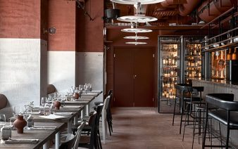 fyra new restaurant helsinki 338x212