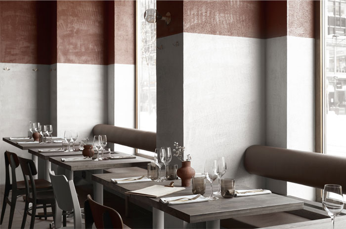 fyra new restaurant helsinki 5