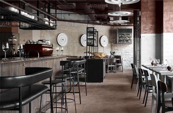 fyra new restaurant helsinki 6