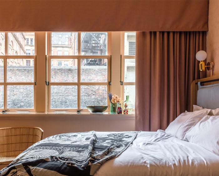 hotel manchester grzywinski plus pons 15
