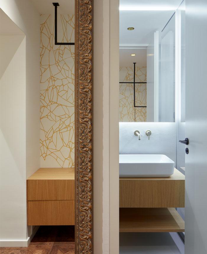 hotel renovation mars architects 11
