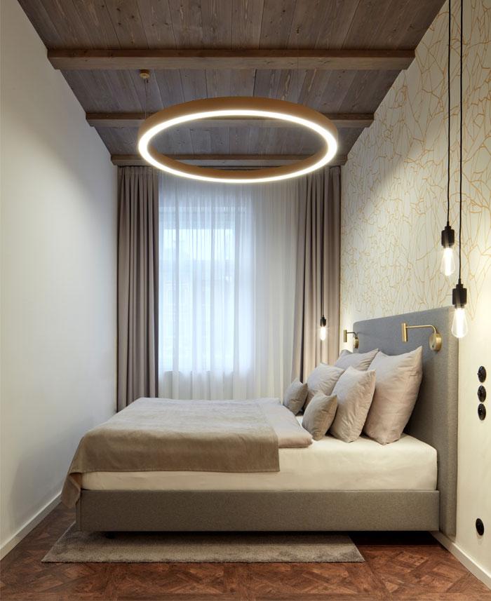hotel renovation mars architects 4