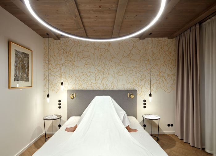hotel renovation mars architects 7