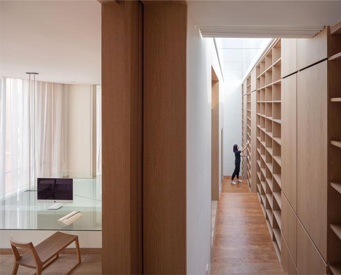 hybrid homes new deco trend idin architects 1