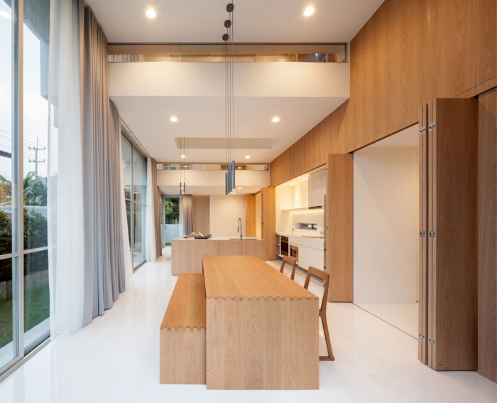 Interior Design Trends For 2020 2021 Interiorzine