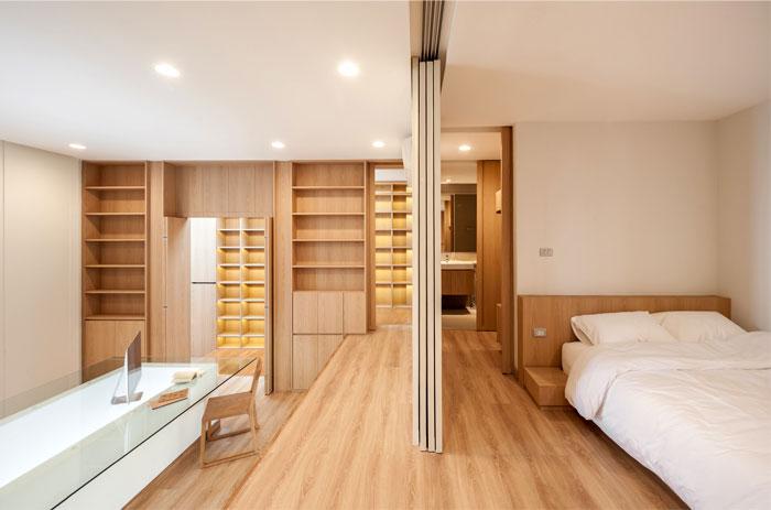 idin architectshybrid homes new deco trend