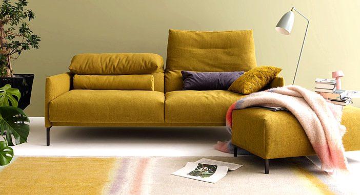 interiorzine trend 2020 702x381