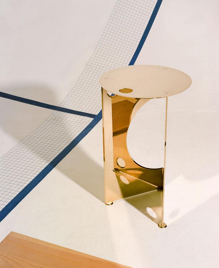 milan design week omni exhibition 3
