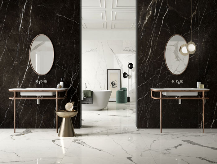 vanity collection ceramic surfaces 5