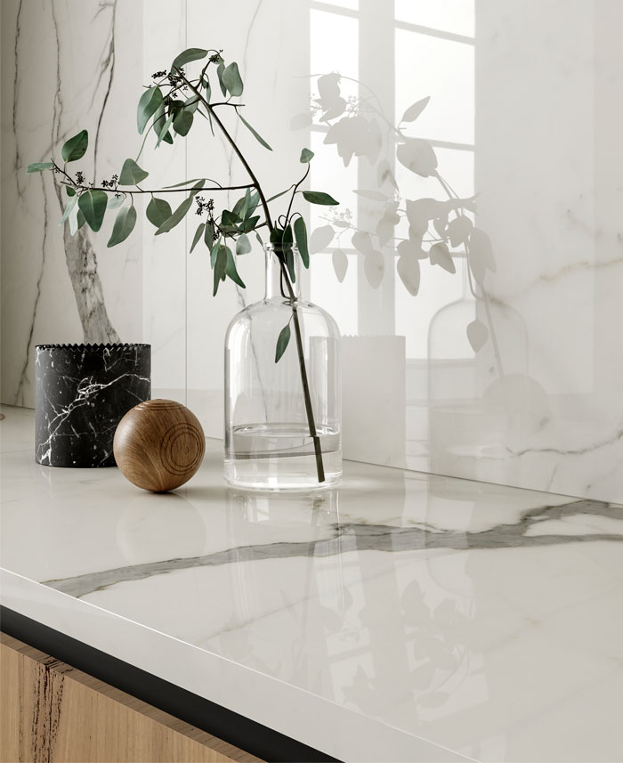 vanity collection ceramic surfaces 8