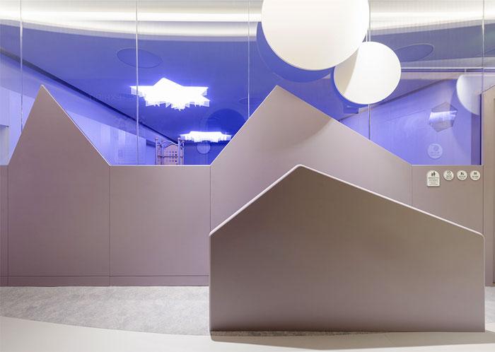 vudafieri saverino architecture for kids 1