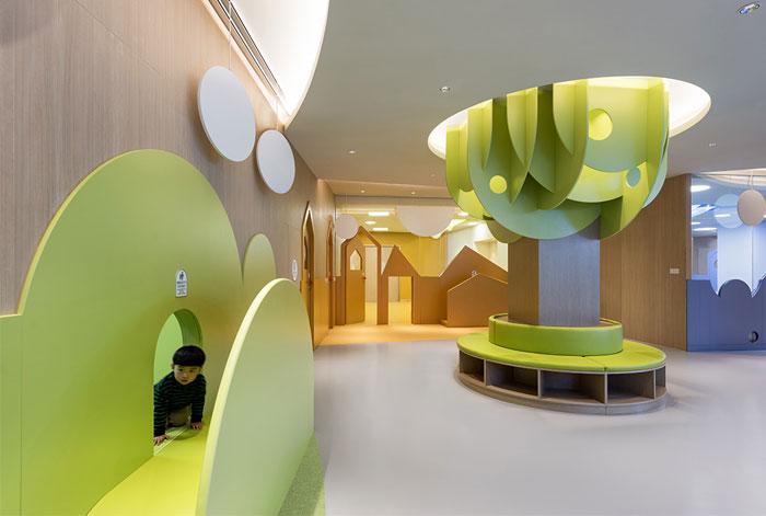 vudafieri saverino architecture for kids 11