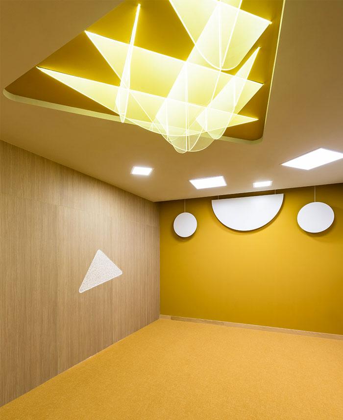 vudafieri saverino architecture for kids 12