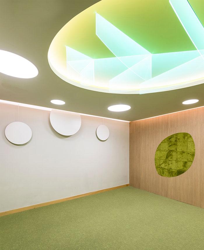 vudafieri saverino architecture for kids 2