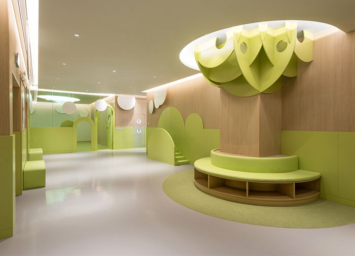vudafieri saverino architecture for kids 3
