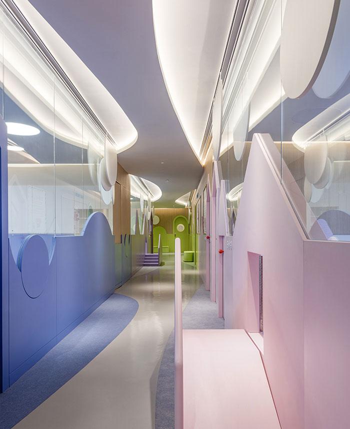 vudafieri saverino architecture for kids 4