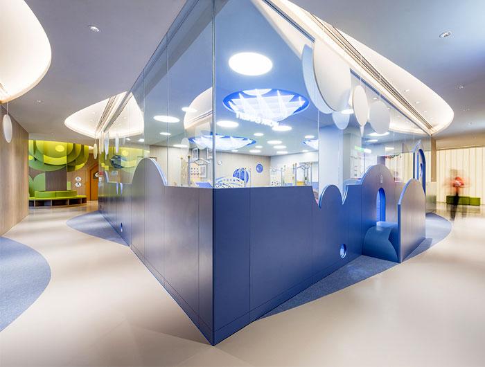 vudafieri saverino architecture for kids 5