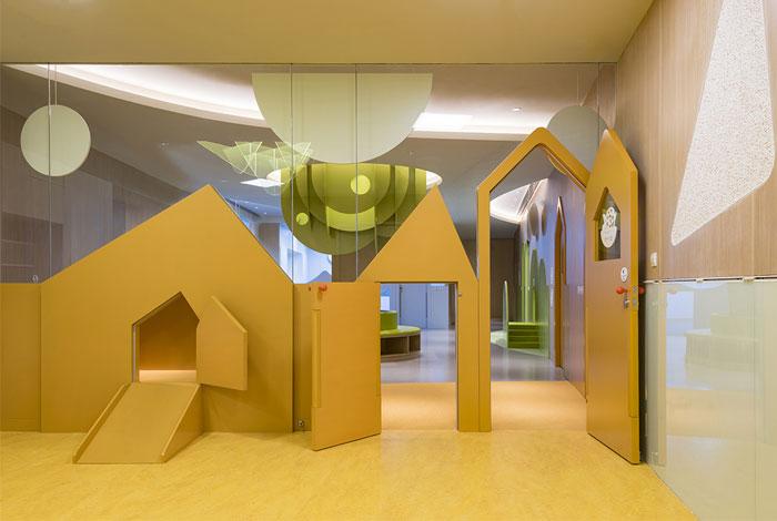 vudafieri saverino architecture for kids 6