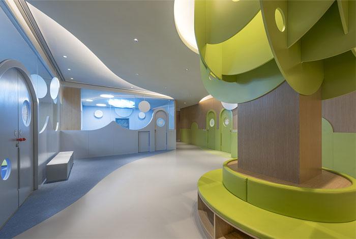 vudafieri saverino architecture for kids 9