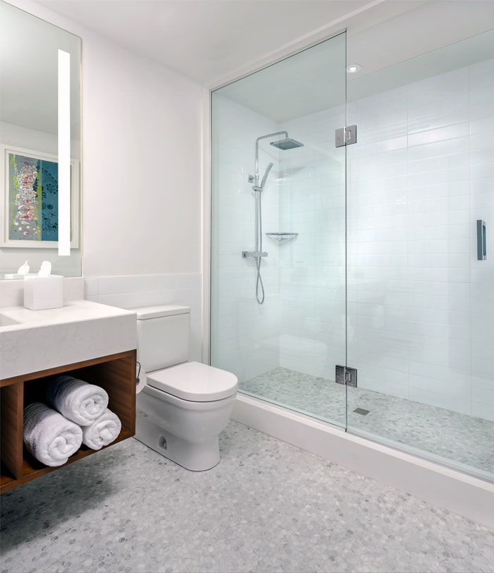 walper hotel Dubbeldam Architecture Design 12