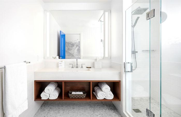walper hotel Dubbeldam Architecture Design 13