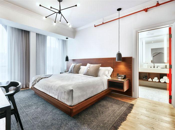 walper hotel Dubbeldam Architecture Design 14