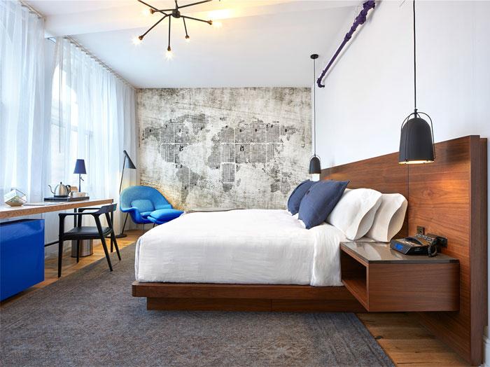 walper hotel Dubbeldam Architecture Design 18