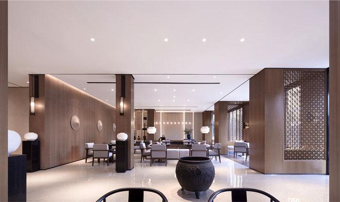 blossom dreams hotel co direction design 1