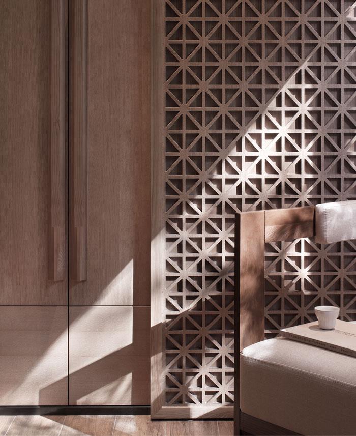 blossom dreams hotel co direction design 12