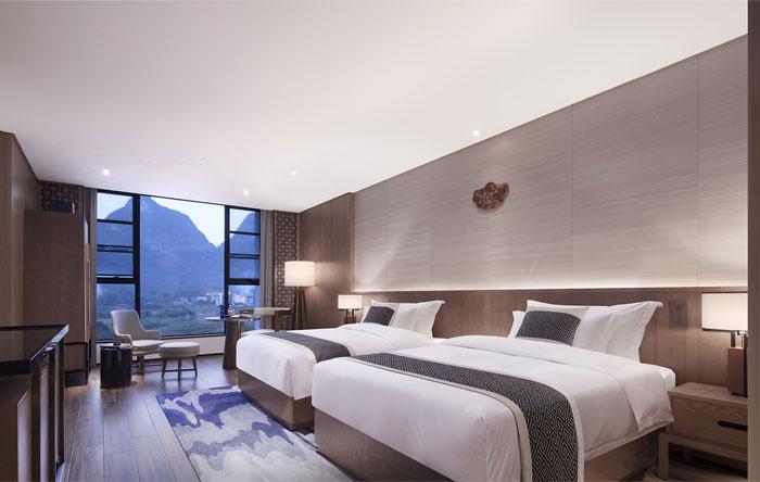 blossom dreams hotel co direction design 17