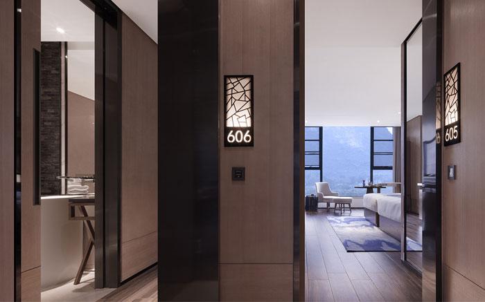 blossom dreams hotel co direction design 19