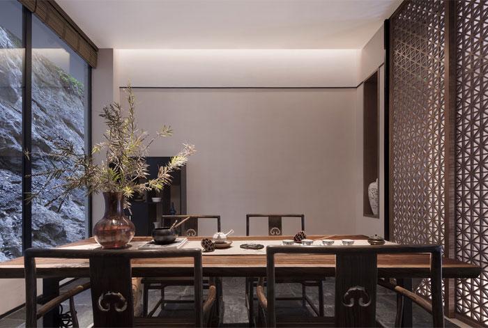 blossom dreams hotel co direction design 20