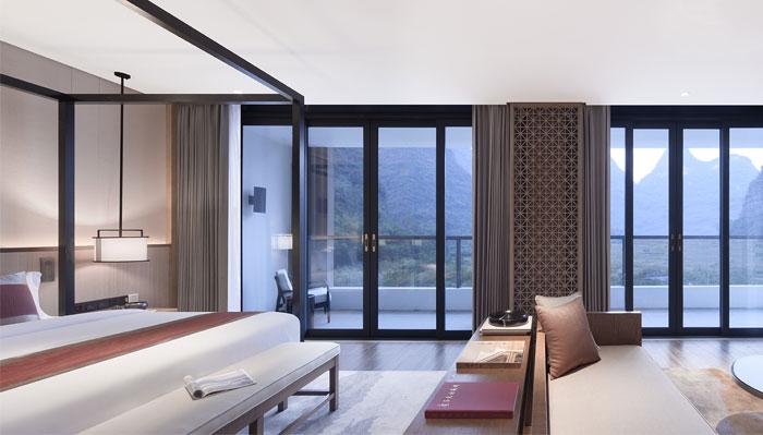 blossom dreams hotel co direction design 21