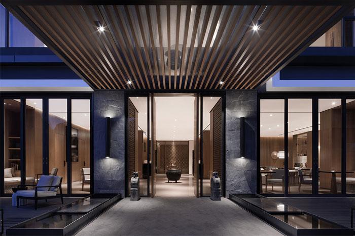 blossom dreams hotel co direction design 3