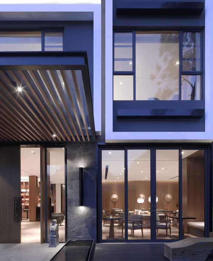 blossom dreams hotel co direction design 4