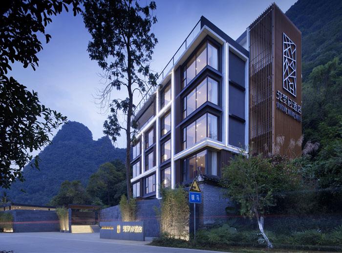 blossom dreams hotel co direction design 5