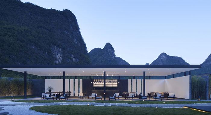 blossom dreams hotel co direction design 6