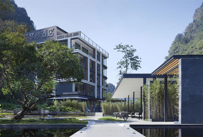 blossom dreams hotel co direction design 7