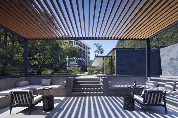 blossom dreams hotel co direction design 8