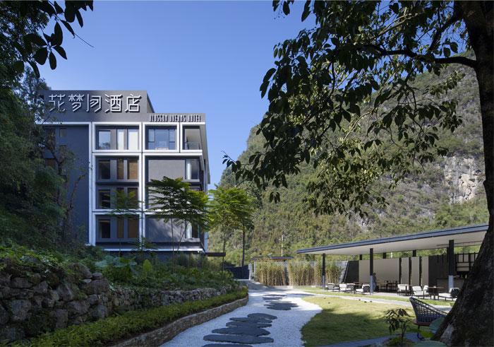 blossom dreams hotel co direction design 9