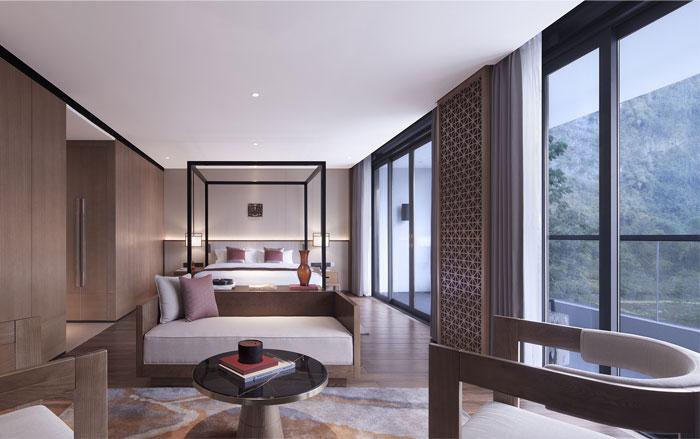 blossom dreams hotel co direction design