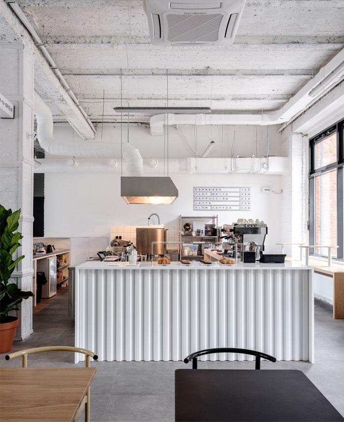 coffee shop moscow asketik 11
