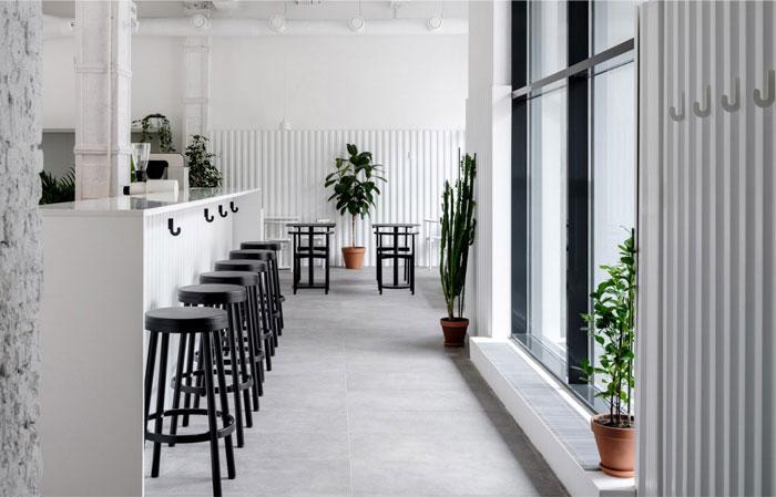 coffee shop moscow asketik 3