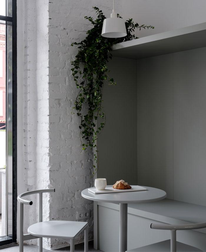 coffee shop moscow asketik 4