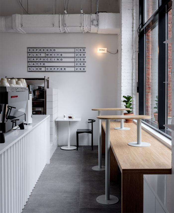coffee shop moscow asketik 8