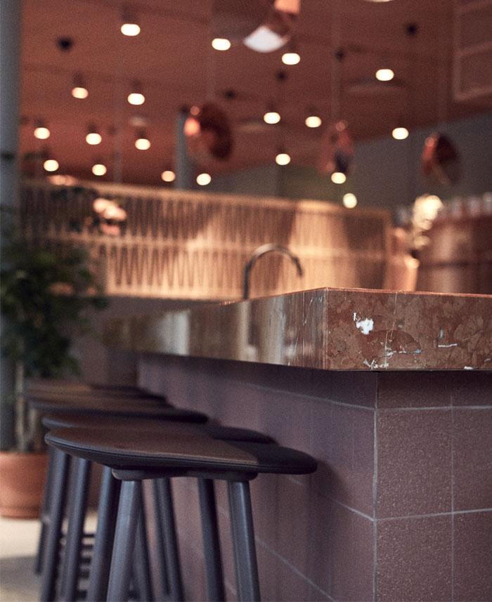 grow hotel stockholm interiors note design studio 15